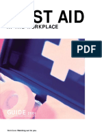 First Aid in the Workplace.pdf