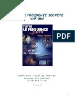 Tutte Le Frequenze Segrete v-2