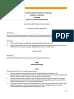 PP_NO_47_2016.pdf