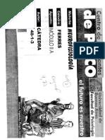 Ferreres Modulo II A.pdf