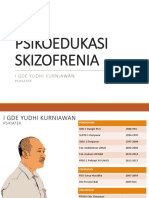 Psikoedukasi Skizofrenia.pdf
