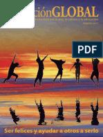 CG-2015-02.pdf
