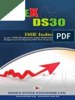 DSEX & DS30
