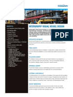 INTERGRAPH_PPM-Analysis-VisualVesselDesign-PorductSheet-Global-EN.pdf