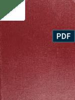 INCOME-TAX.pdf