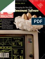 PC-Mag-1986-04-15