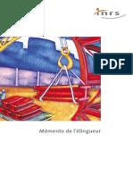 Memento_ELINGAGE_INRS.pdf