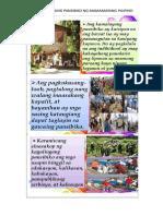 3-MGA GAWAING PANSIBIKO NG MAMAMAYANG PILIPINO.doc