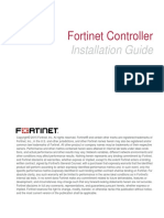 Controller_InstallationGuide.pdf
