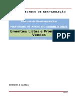190524571-Ementas-e-Cartas.pdf