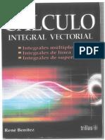 352550594-Calculo-integral-vestorial-pdf.pdf