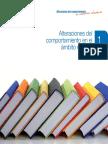 2011-06_01_LIBRO1_alteraciones.pdf