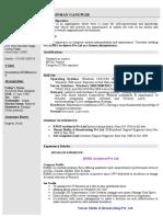 BRIJ1.pdf