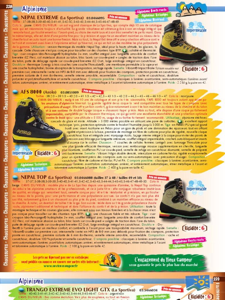 0228 0277_chaussures 2   Chaussure   Coque (bateau)