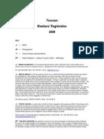 2 Travcom Members Directory 2009 156