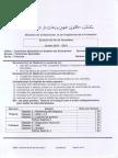 EFF 2015 V2.pdf