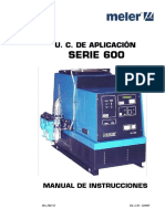 Manual Controlador Serie ML-600 Meler ESP (1)