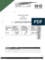 Technical Work Guidance GUT_Batteries