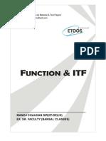 Function_&_ITF-250.pdf
