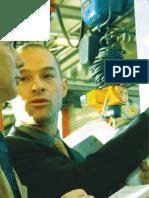 Guia para seleccionar una transferencia cap4 - SCHNEIDER.pdf