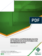 impermeabilizacio-n_tanques.pdf