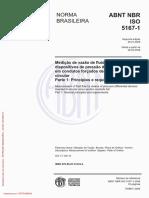 ABNT-NBR-ISO-5167-1-2008_Medição de Vazão-pdf.pdf