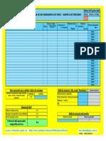 Calculo de potenica para grupos electrogenos Excel 2010.xlsx