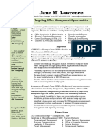 cv-template-Office-Assistant.doc