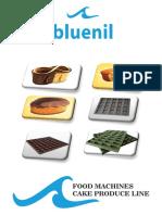 CAKE CATALOGUE (2).pdf