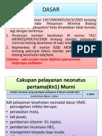 POWER POINT PWS ANAK 2014.pptx