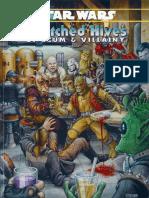 Wretched Hives of Scum & Villainy WEG40153.pdf