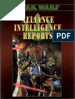 Alliance Intelligence Reports WEG40109.pdf