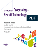 Mihalos-Cracker-Processing-Biscuit-Technology-2014-TC.pdf