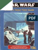 Crackens Rebel Field Guide WEG40046.pdf