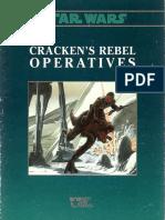 Crackens Rebel Operatives WEG40084.pdf