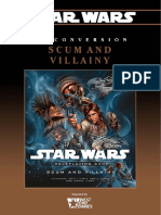 D6 Conversion Scum and Villainy.pdf
