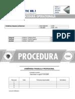 procedura-de-urmarire-a-traseului-profesional.doc