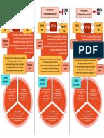 Pamflet TB PDF