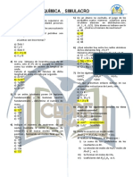 QUIMICA_CEPREUNA-_SIMULACRO-_2017 (1).pdf