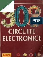 303 Circuite Electronice.pdf