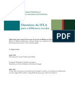 ifla-school-library-guidelines-pt.pdf