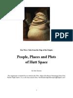Hutt Space.pdf