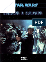 Heroes and Rogues WEG40086.pdf
