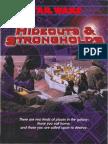 Hideouts & Strongholds WEG40111.pdf