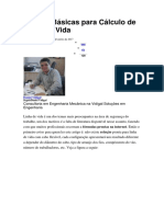 Noções Básicas para Cálculo de Linha de Vida.docx
