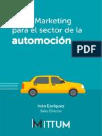 Email Marketing para el sector de automoción.pdf