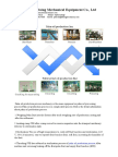 Factory Price Palm Oil Production Process