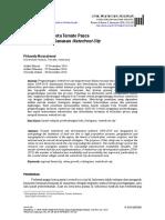 890-2378-1-PB.pdf
