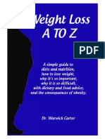 Weight Loss A to Z.pdf