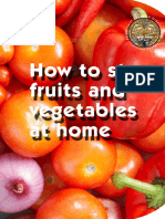 How to keep fruit at home.pdf